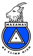 mazama-logo.jpg